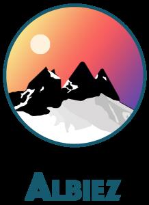 Logo Location Albiez